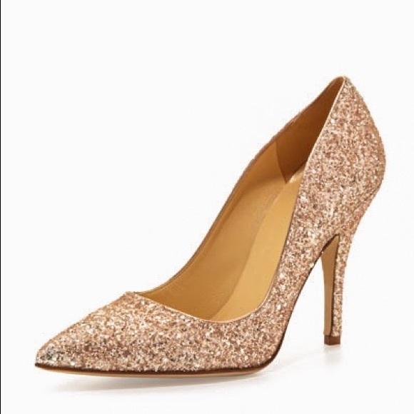 d3f85684fa67 kate spade Shoes - Kate Spade